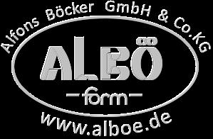 (c) Alboe.de