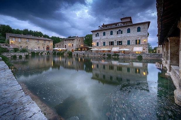 Bagno Vignoni.jpg