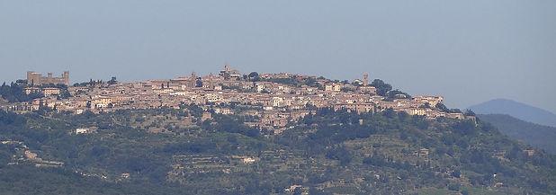 Montalcino.jpg