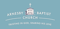 Arnesby Baptist Logo.png