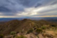 Wasson Peak.jpg