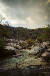 Tanque Verde Falls2.jpg