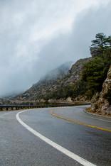 Mount Lemmon.jpg