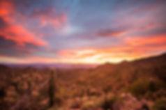 Kings Canyon5.jpg