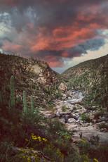 Tanque Verde Falls4.jpg