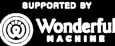 logo_wm-1 copy.png