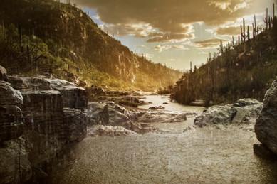 Tanque Verde Falls.jpg