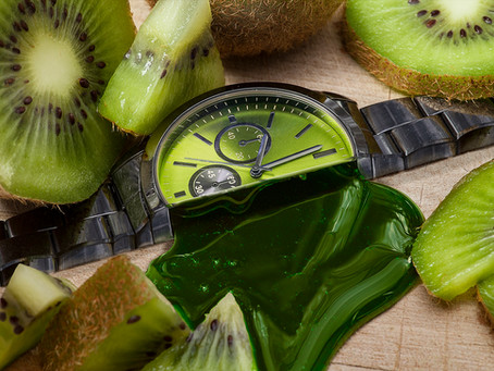 Juicy Watches