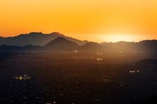 Tucson3.jpg