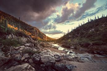 Tanque Verde Falls3.jpg