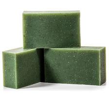 all natural soap bars