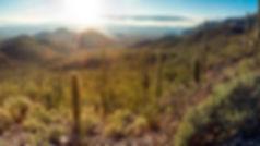 Kings Canyon3_small.jpg