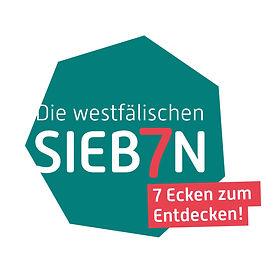 Sieben Tourismusverband_Logo_mit-Claim_RGB.jpg
