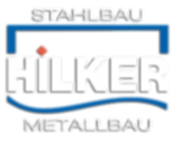 Hilker_Metallbau_neu_weiß_schatten.png