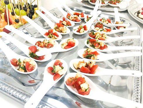 Gasthaus Rose Event Eventplanung und Service Catering