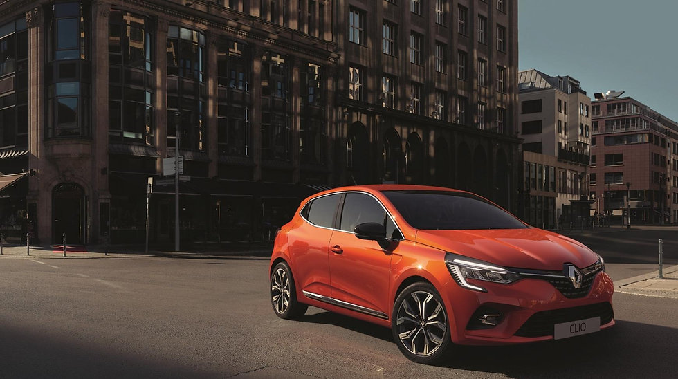 Renault_Clio-Display_edited.jpg