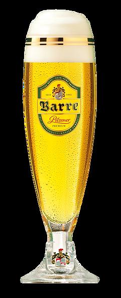 Barre_Pilsener_Glas_Ziss_weißer_Fuß.png
