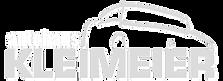 RZ_Kleimeier_Logo_weiß.png