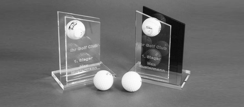 KP_Referenz_Award_05