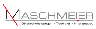 2019_Maschmeier_Logo-01.png