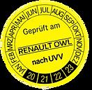 UVV-Plakette_OWL_2.png