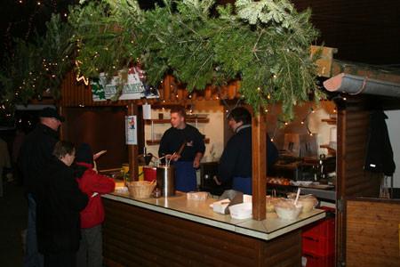 HofOevermann_Weihnachtsmarkt_02.jpg