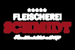 2018_10_Schmidt_Schlachthof_Logo_weiß_ro