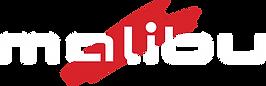 Malibu_logo-01.png