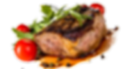 Steak_AdobeStock_42261909-frei.png