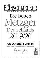 FE Urkunde FLEISCHEREI SCHMIDT.jpg