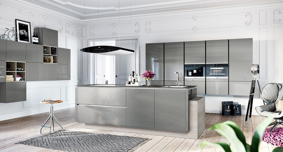 B 1 Küchenmöbel Front.jpg