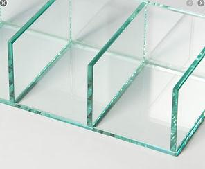 B 3 Glasverklebungen.jpg