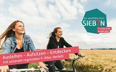 E-Bike-Verleih.jpg