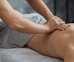 AdobeStock_250901528_massage.jpg