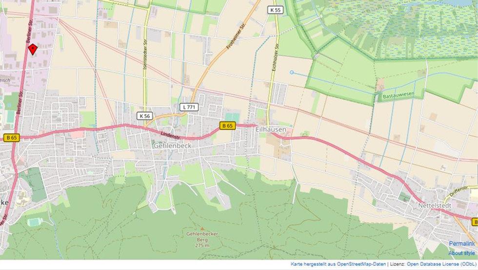 2020_oevermann_Karte_OpenStreetMap.JPG