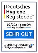 2021_04_Rekert_Hygienesiegel_web.jpg