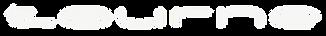 tourne_Logo_weiß.png