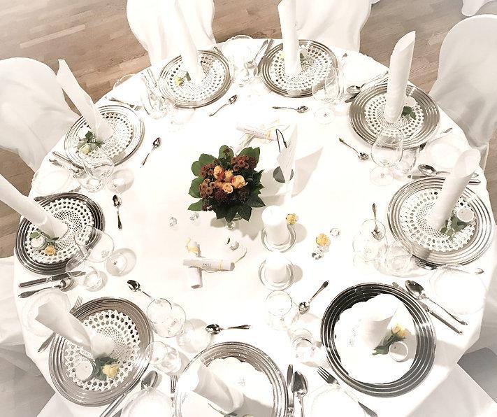 Gasthaus Rose Vehlage Exklusive Küche Spezialitäten Speisekarte