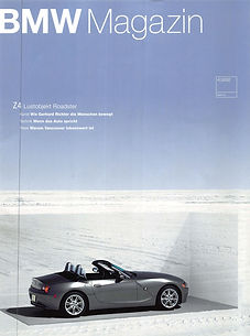 2004_BMW Magazin International Kopie 2_S