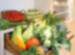 IMG_4010_Gemüse.jpg