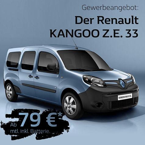 2020_09_KM_Header__Kangoo2.jpg