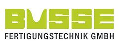 Logo_Busse_Fertigungstechnik_ab20_03_201
