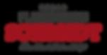 2018_10_Schmidt_Schlachthof_Logo.png