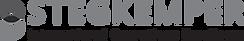 stegkemper-logo-klein.png
