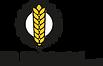 logo-blu-bundesverband-lohnunternehmen.p