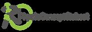 2020_Rekert_Logo_300ppi.png