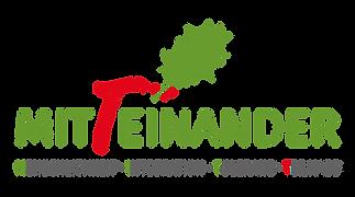 2021_Integrationshilfe_Huellhorst_Logo.p