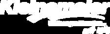 Kleinemeier-Logo.png