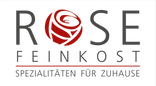 2021_02_RoseFeinkost_Logo.png