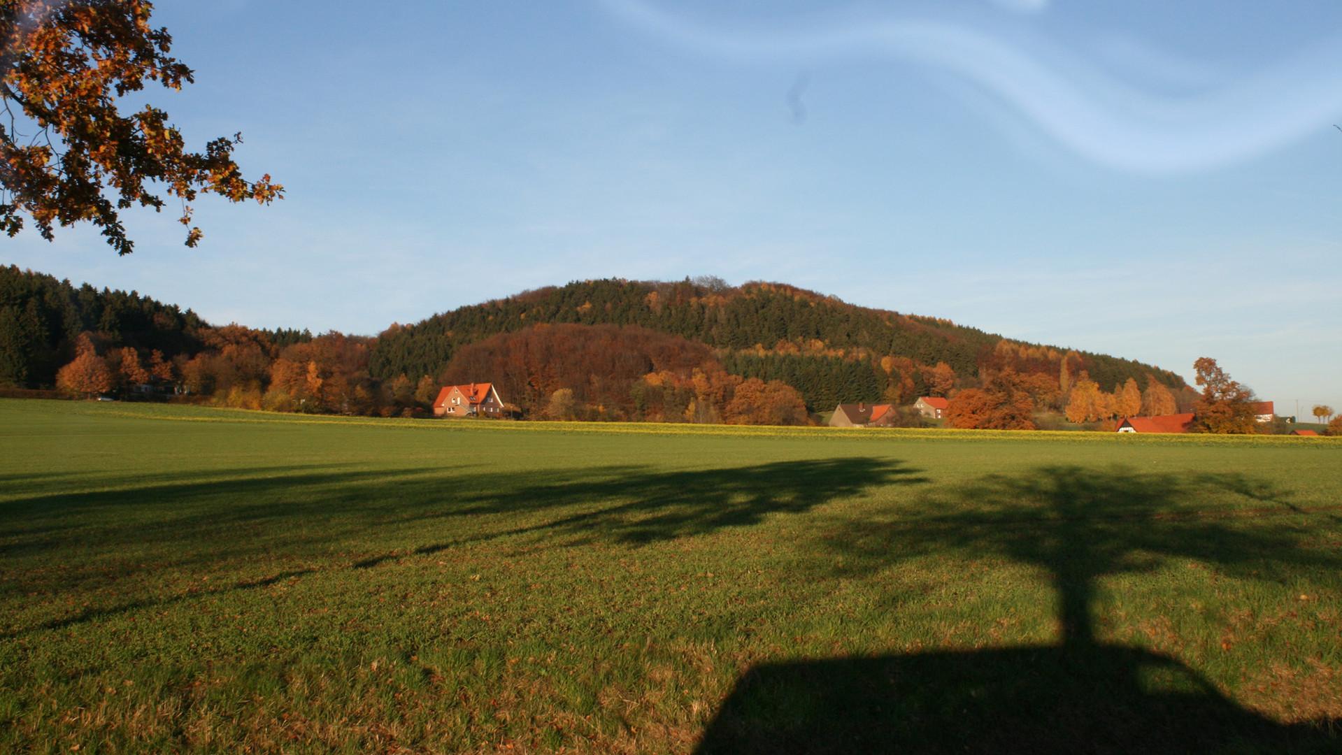 Wiehengebirge.jpg